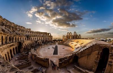Valorisation du patrimoine et tourisme culturel
